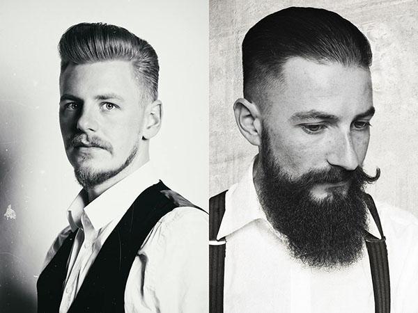 28 Barber Shops In österreich Hairbaseat