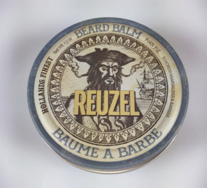 REUZEL Beard Balm / Bartbalsam